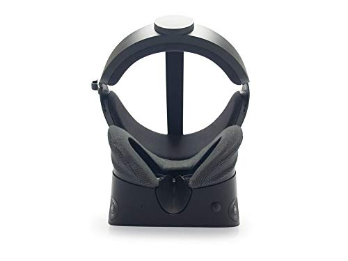 VR Cover for Oculus™ Rift S - Washable Hygienic Cotton Cover