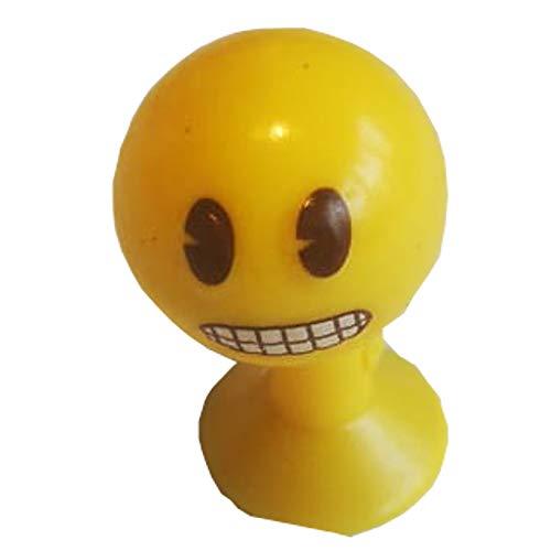 Emoji® Emojis Upzi Sammelfigur Aldi Sammelaktion + Karton + Schutzbeutel