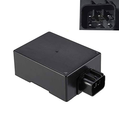 06 yfz 450 cdi box - 4