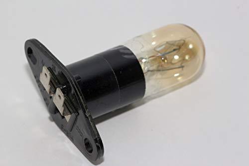 HFY marbull POA-LMP86/Remplacement de la Lampe avec bo/îtier pour Sanyo PLV-Z1/X//PLV-Z3/projecteur