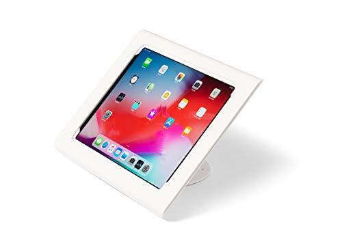Tabdoq anti-diefstal iPad tafel standaard compatibel met iPad Pro 11 inch