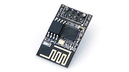 arduino esp8266 de la marca tresd print tech