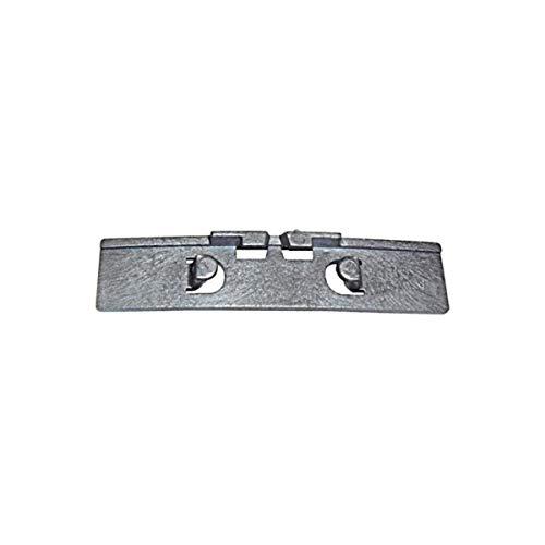 Porta Kugellager Waschmaschine Indesit as700cex c000255284