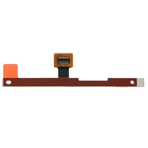 Repuesto Xiaomi Cable Flexible de Arranque para Xiaomi Mi4 Repuesto Xiaomi