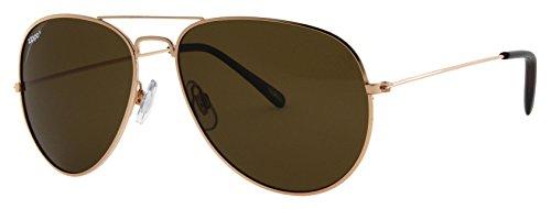 Zippo Sonnenbrille OB36-11, Mehrfarbig