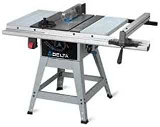 [SCHEMATICS_49CH]  DELTA 36-650 10-Inch Professional Table Saw - Power Table Saws - Amazon.com | Delta Table Saw Wiring Diagram |  | Amazon.com