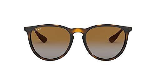 Ray-Ban Heren Erika (F) zonnebril