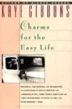 Charms for the Easy Life