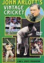 John Arlott's Vintage Cricket
