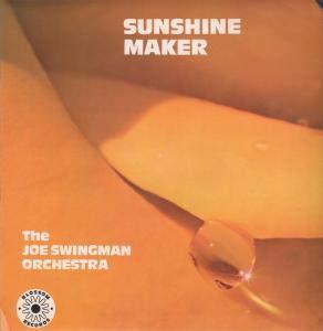Sunshine Maker