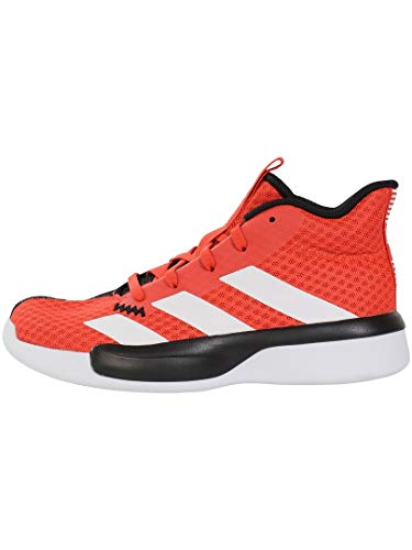adidas Chaussures Kid Pro Next 2019