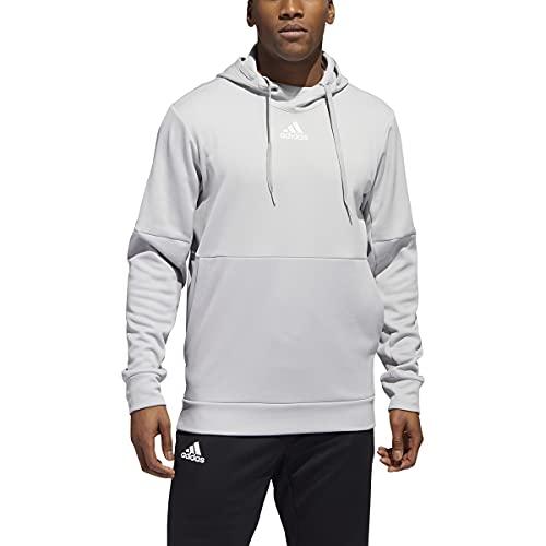 Adidas TI Pullover