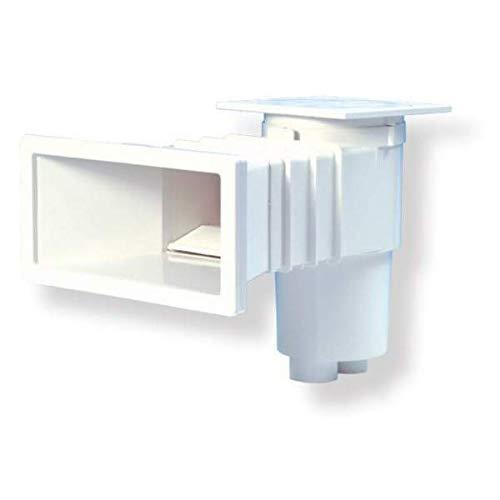 Aqualux - Skimmer GM Vitalia Liner - AQUSKVITSKL360