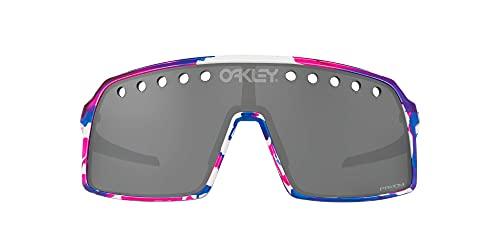 Oakley 0oo9406-940693-37, Gafas Unisex Adulto, Multicolor, 53