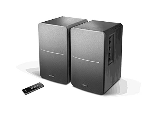 Aktivboxen Edifier Studio R1280T 2.0 schwarz