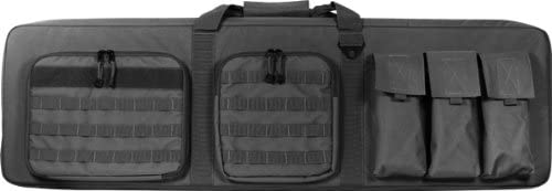 Aim Sports Padded Weapons Case Bombing new work store