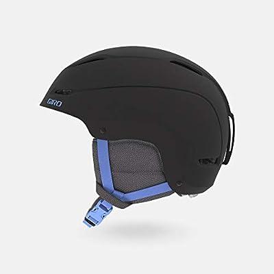 Giro Ceva Womens Snow Helmet