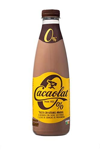 Cacaolat Batido de Cacao, 1L...