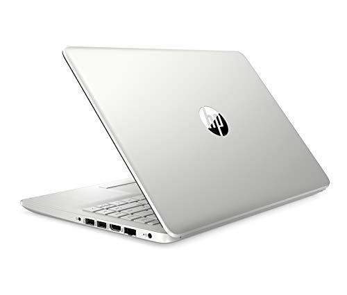 HP 14 Laptop 14