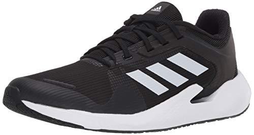 adidas Men's Alphatorsion Running Shoe,