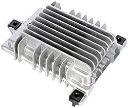 ACDelco 25994310 GM Original Equipment Radio Speaker Amplifier