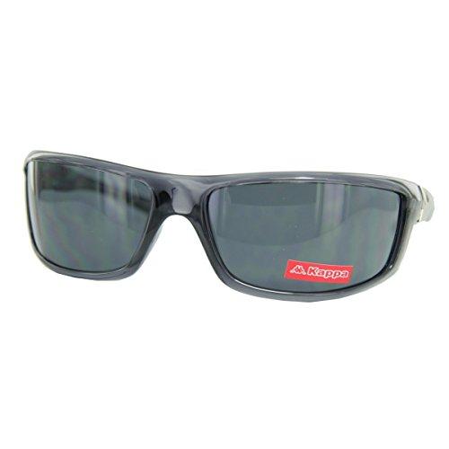 Kappa Sonnenbrille 0913 C3 blau