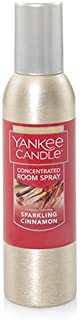 Best yankee candle home sweet home description Reviews