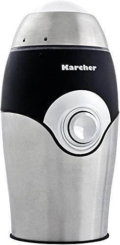 Karcher -   UM 620
