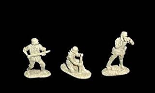 marx toy soldiers for sale