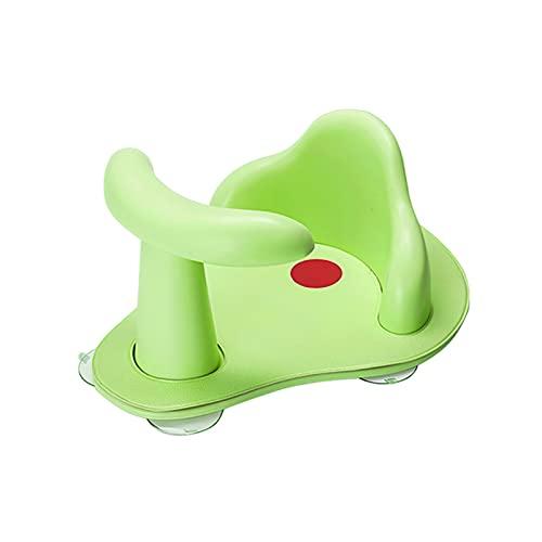 Silla de baño para niños Asiento de ducha de bebé asiento para niños asiento de asiento antideslizante para bebé asiento asiento asiento asiento asiento asiento antideslizante para niños asiento de ba