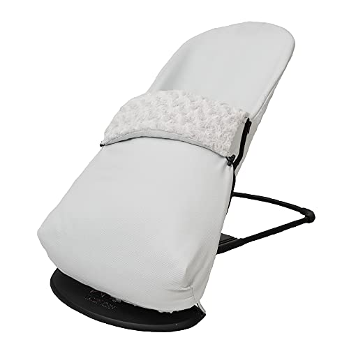 Cover + Sleeping Bag for BabyBjörn Balance Soft Hammock (Replaces Original...