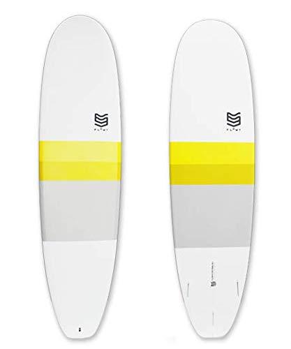 Flowt Tabla Surf Dura 7'2 Malibu
