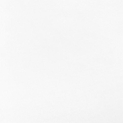 Olsberg O2366643060 Keramikabdeckung für Tipas Compact II und Tipas Plus Compact Keramik Schneeweiß