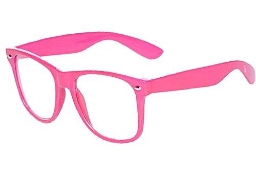 obtener gafas sin graduar niña en internet