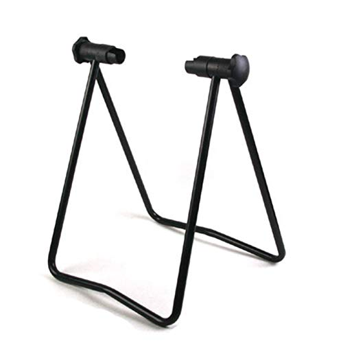 Canghai Stationary Trainer Bike Indoor Bicicleta Ejercicio Stand Plegable Entrenamiento Rack