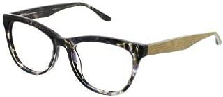 bcbg eyeglasses