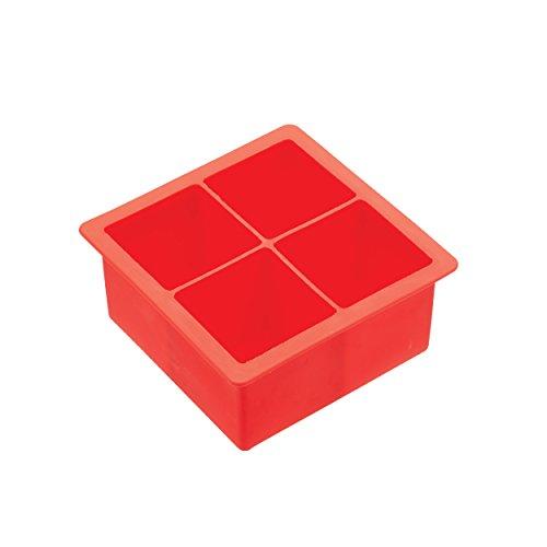 Kitchen Craft Bar Artigianato lenta panoramica Silicone atossico sciogliere Quel cubo di Ghiaccio