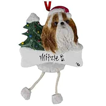 Best dog christmas tree ornaments Reviews