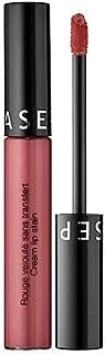 Best lip stain matte sephora Reviews