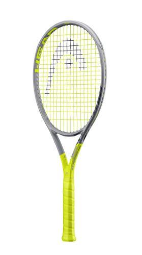 HEAD Graphene 360+ Extreme Tour Tennis Racquet