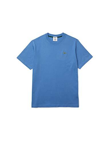Lacoste Live - Camiseta Hombre
