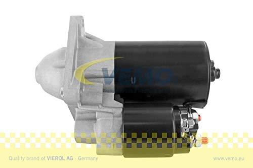 Preisvergleich Produktbild Vemo V24-12-17770 Starter
