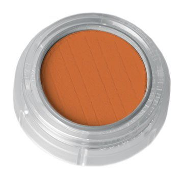 Rouge/Lidschatten 2 g orange