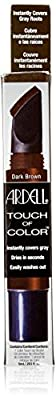 Ardell Touch of Color