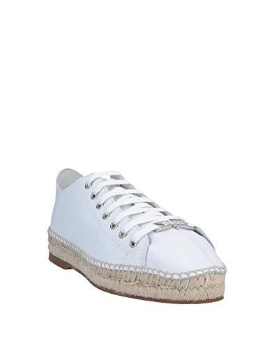 [(ディースクエアード) DSQUARED2] [レディース スニーカー ladies Sneakers] (並行輸入品)