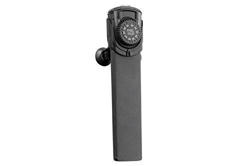 AquaEl Regelheizer EasyHeater 150 Watt, 90-150 L
