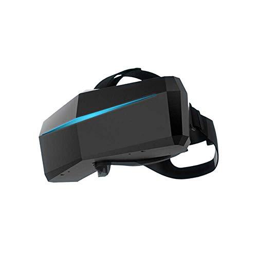 Z&HA Virtual Reality Headset, La Realidad Virtual...
