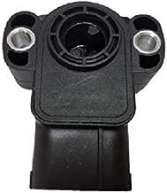 Throttle Position Sensor For FORD,LINCOLN,MAZDA,MERCURY F4SF9B989AA F4SZ9B989AA