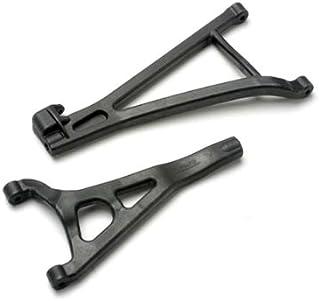 RC Cars Accessories Traxxas Right Front Upper Lower Suspension Arms Revo,e-revo,summit Tra5331