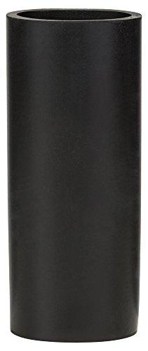 Bosch Professional Adapter zu Stichsägen, Anschlussstutzen PST 700/800, 2600306005